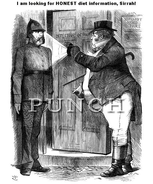 Detective interrogating cop.